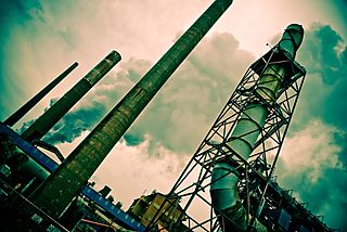 Industry-1