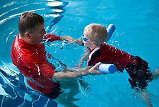 Swim (3 of 3)