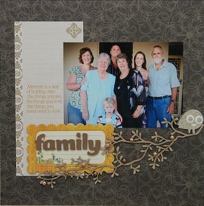 Family_dec upload