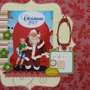 Santa photo_dec upload