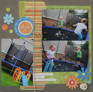 Layouts Jan 09 (11 of 15)