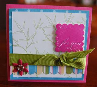 Card feb 2009 (2 of 15)