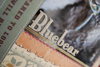 Blue bear 2009 (3 of 3)