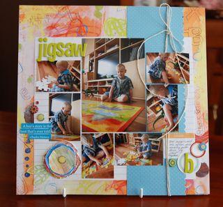 Jigsaw (1 of 4)