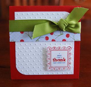 Card feb 2009 (12 of 15)