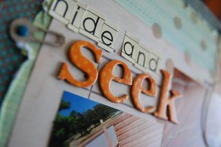 Hide and seek (4 of 4)