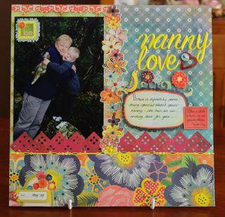 -BG- Nanny love (1 of 4)