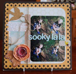 Sooky la la (1 of 4)