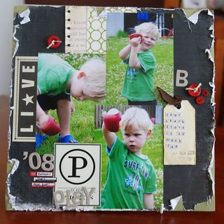 Layout feb_0027