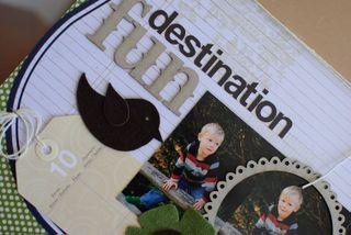 Destination fun (2 of 4)