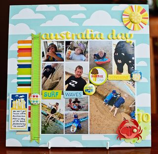 Australia day -ac- (for the web)