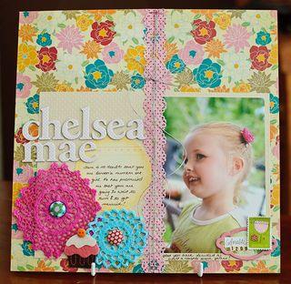 Chelsea mae (1 of 4)