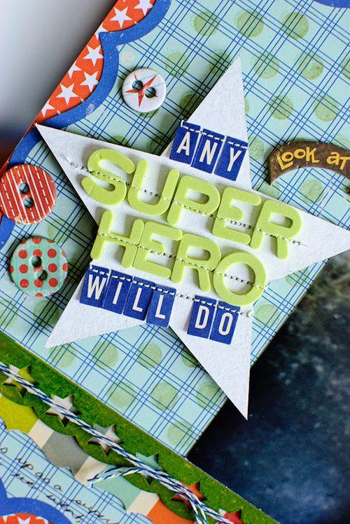 2010 November - any superhero will do (5 of 5)