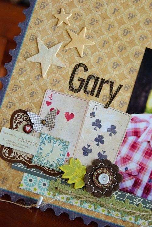 Gary - 45 (2 of 3)