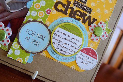 Chew chew chew (3 of 4)