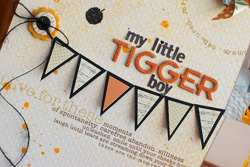 My little tigger boy (3 of 3)