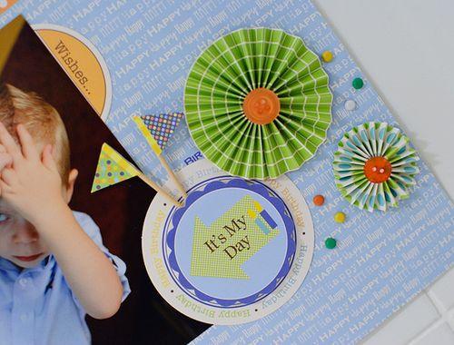 Layout - turning three (3 of 8)