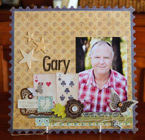 Gary - 45 (1 of 3)