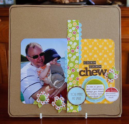 Chew chew chew (1 of 4)