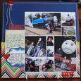 Thomas (5 of 3)
