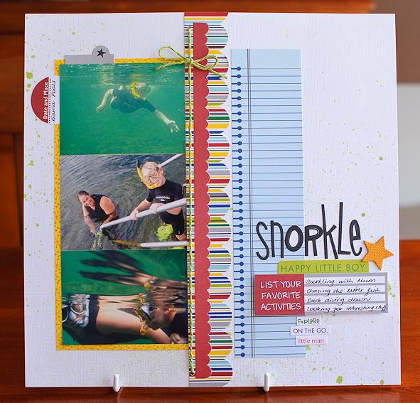 Snorkle (4 of 6)