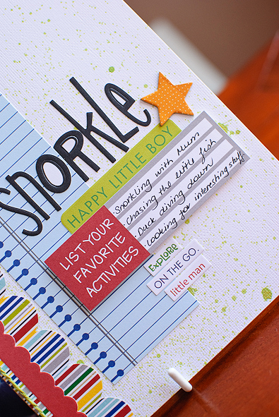 Snorkle (5 of 6)
