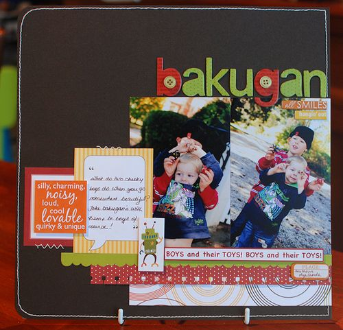 Kim Arnold_bakugan_layout (1 of 6)