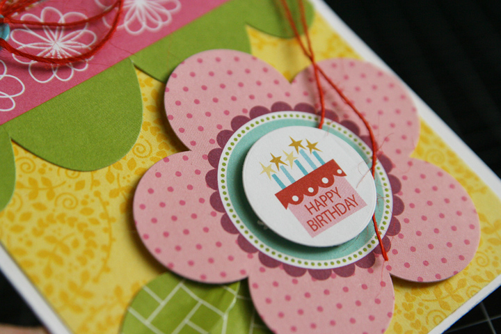 Kim_HappyBirthday_card3