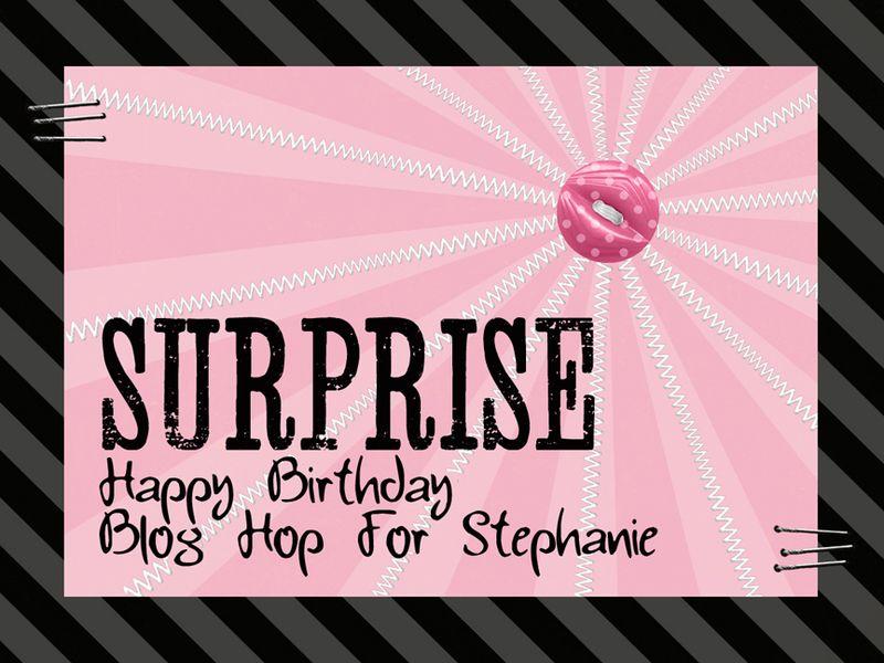 BirthdayBlogHop_Graphic_blog