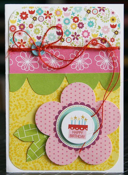 Kim_HappyBirthday_card