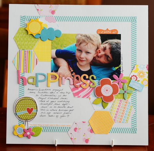 Kim Arnold_Happiness _layout