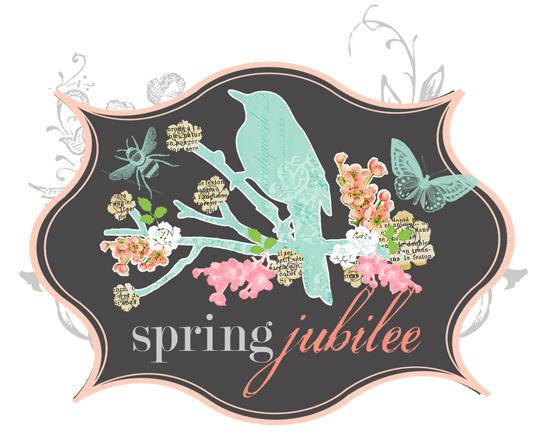 SpringJubilee_blog