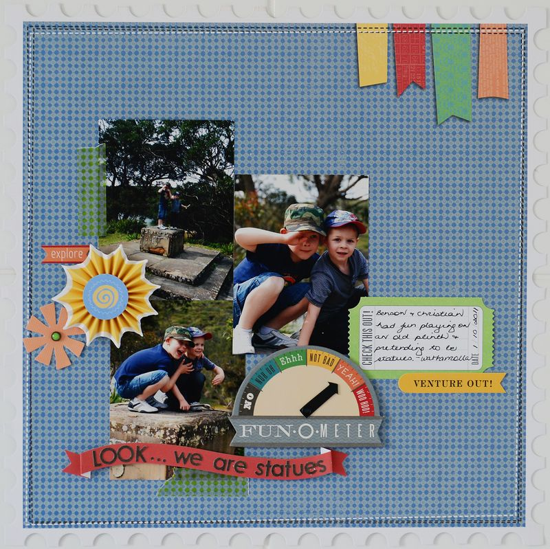 Kim Arnold_LYB Escape_Layout2