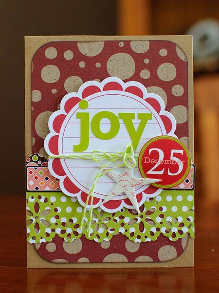 Joy (2) (1 of 2)
