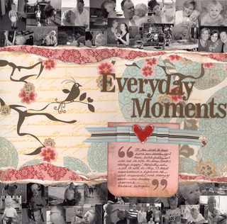 Everday_moments_cover_page