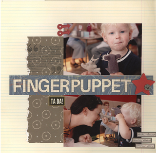 Fingerpuppet_upload