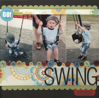 Swing_upload