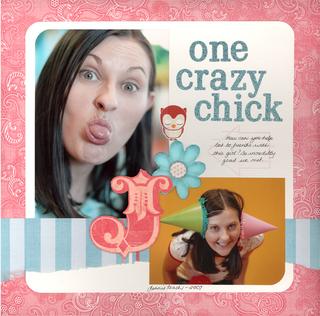 One_crazy_chick