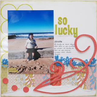 So_lucky