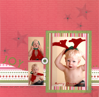 Joy_christmas_card_photo_upload