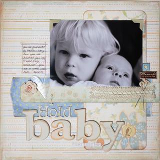 I_hold_baby_christian