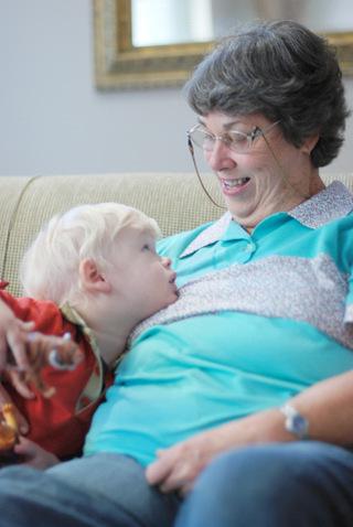 Mum_dads_visit010_edited1