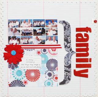 Family_index_prints