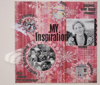 My_inspiration