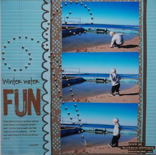Winter_water_fun