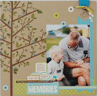 Favourite_memories_scenic_route_cha