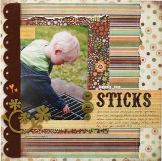 Pick_up_sticks_ksk