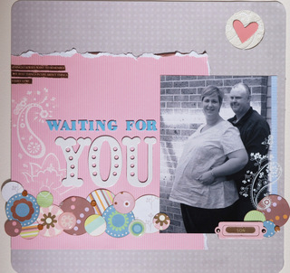 Waiting_for_you1