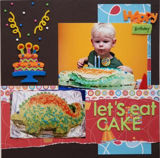 Lets_eat_cake