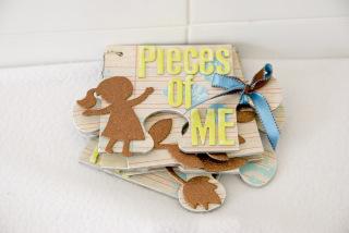 Pieces_of_me_mini_album_designing_3
